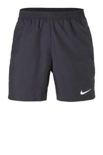 Nike   sportshort marine (heren)
