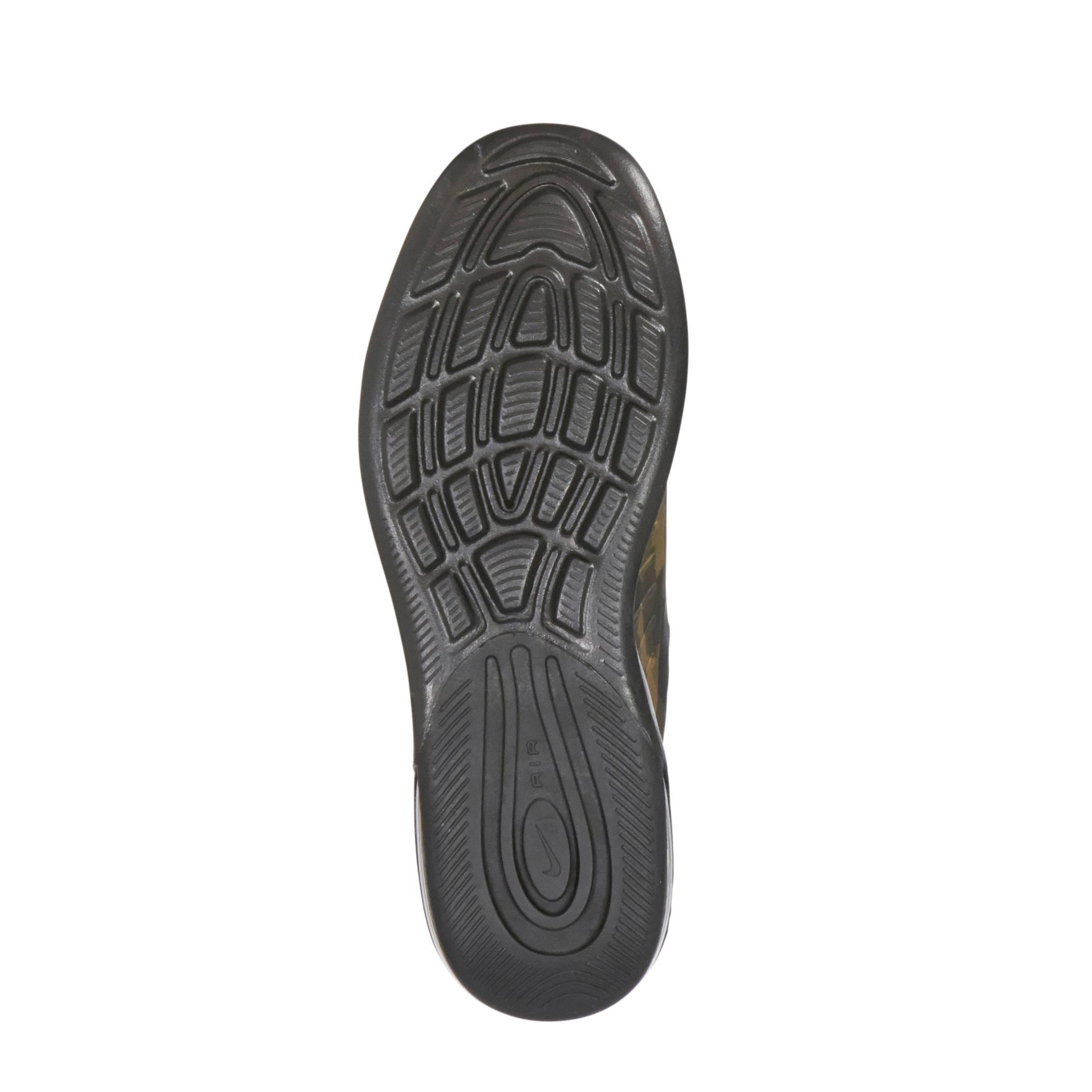 Nike Air Max Axis Premium camouflage sneakers | wehkamp
