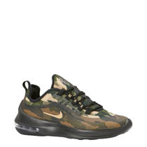 Nike Air Max Axis Premium camouflage sneakers (heren)