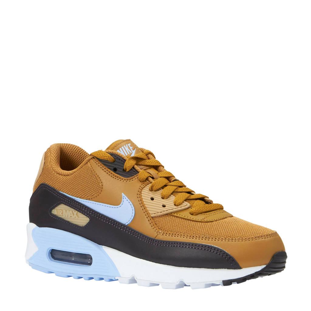 Nike Sneakers Max 90 Essential Air r4Aqwr