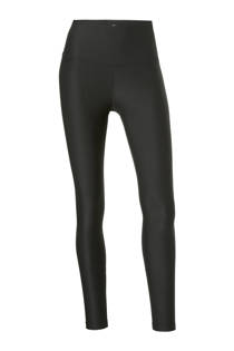 Nike sportlegging zwart (dames)