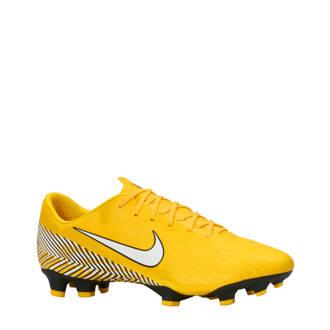 Vapor 12 Pro Neymar JR FG voetbalschoenen geel