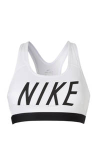 Nike / Classic Logo Bra sportbh