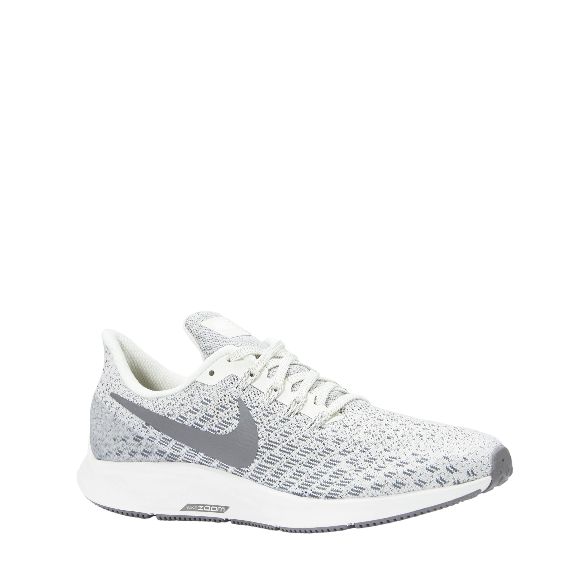 Nike hardloopschoenen Air Zoom Pegasus 35 | wehkamp