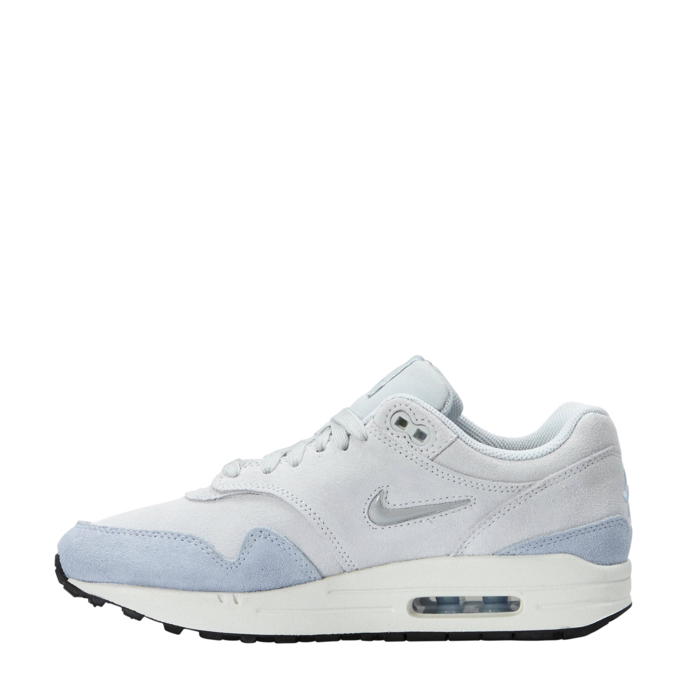 premium selection 7f4db 45caf nike-air-max -1-premium-sneakers-gebroken-wit-lichtblauw-ecru-0887223877998.jpg