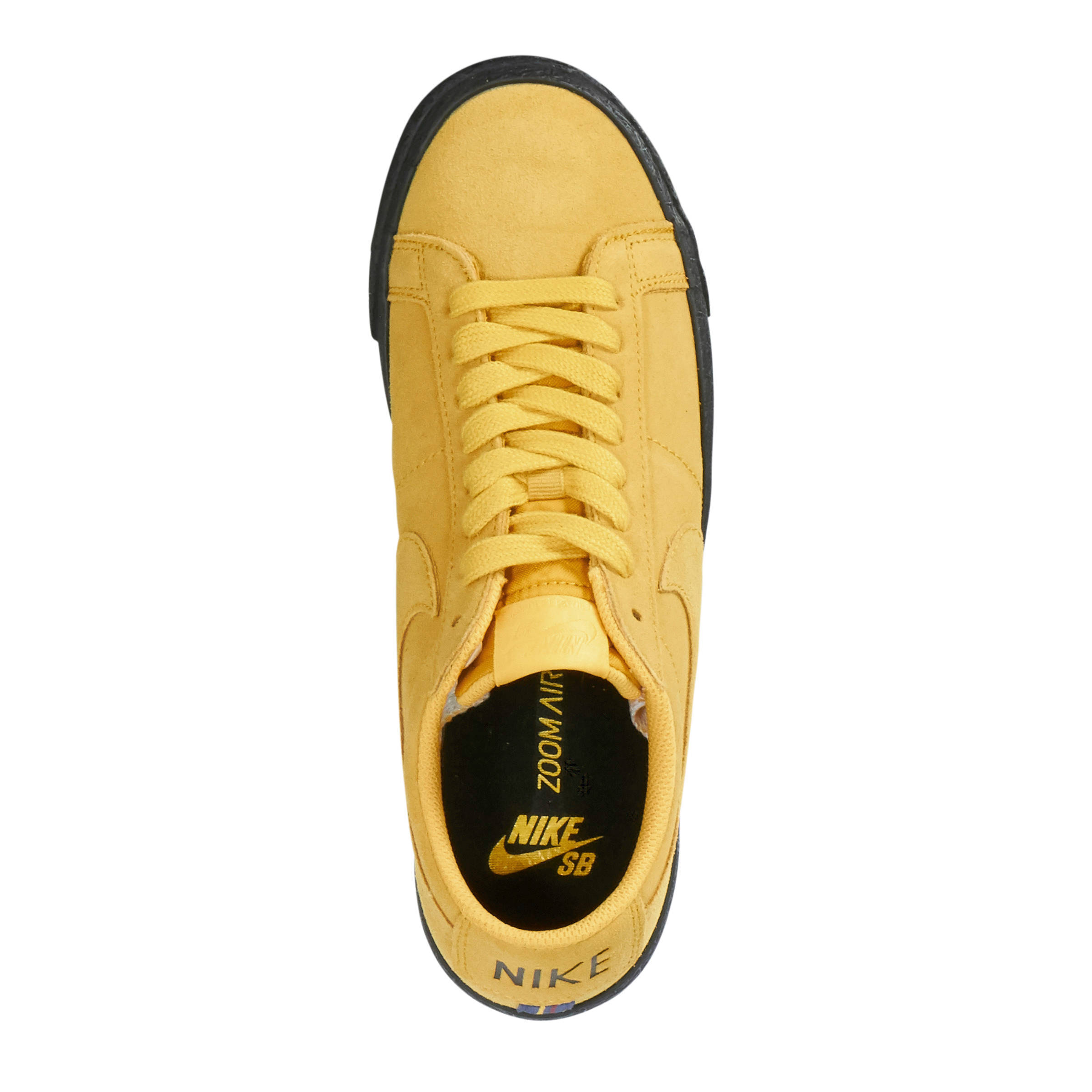outlet store 68dcc 9e7eb nike-sb-zoom-blazer-low-suede-sneakers-geel-geel-0884776649331.jpg