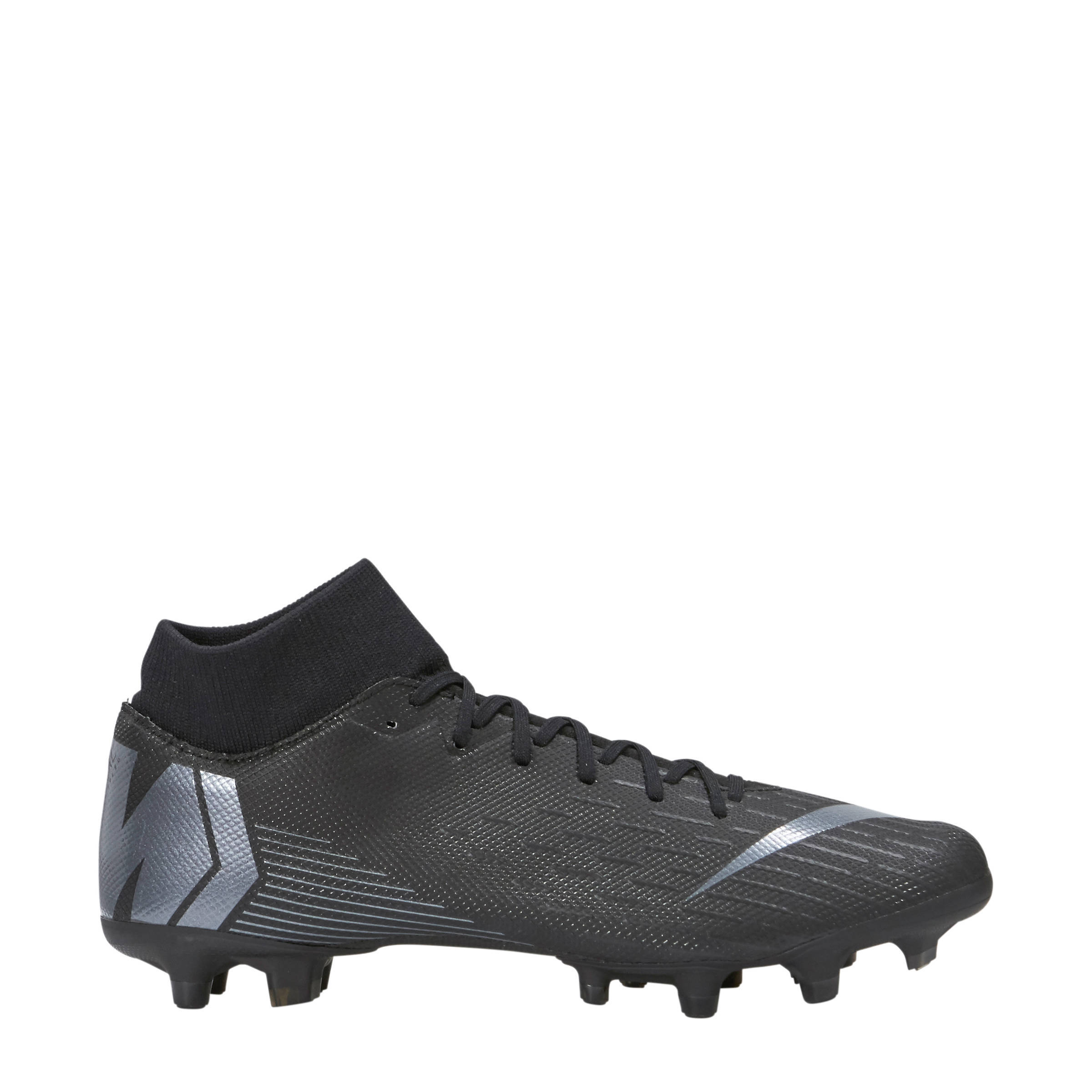 new arrival 33ed8 a0a19 Mercurial Superfly 6 Academy FG/MG voetbalschoenen