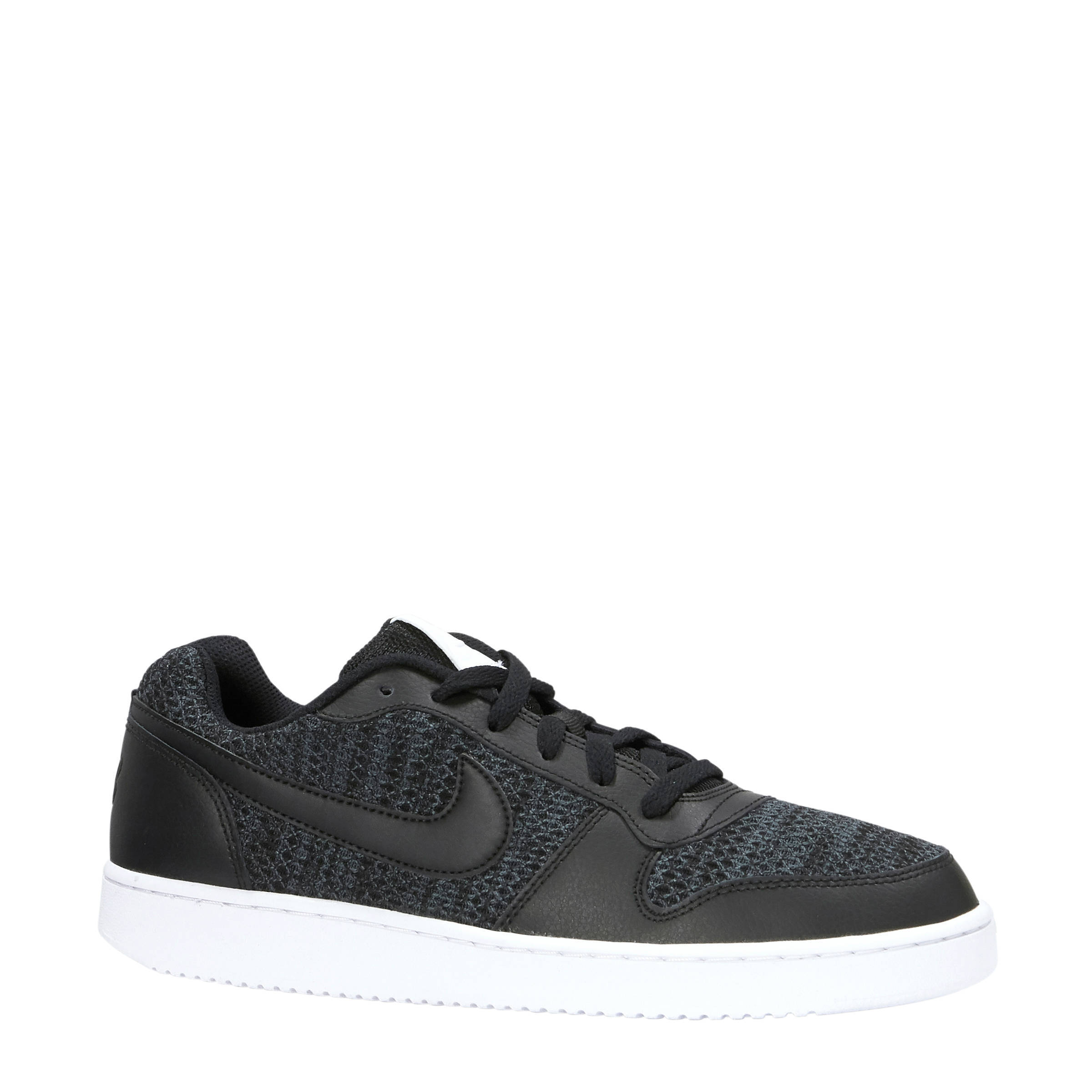 aa45a6a1689 nike-ebernon-low-sneakers-donkergrijs-zwart-grijs-0887231222261.jpg