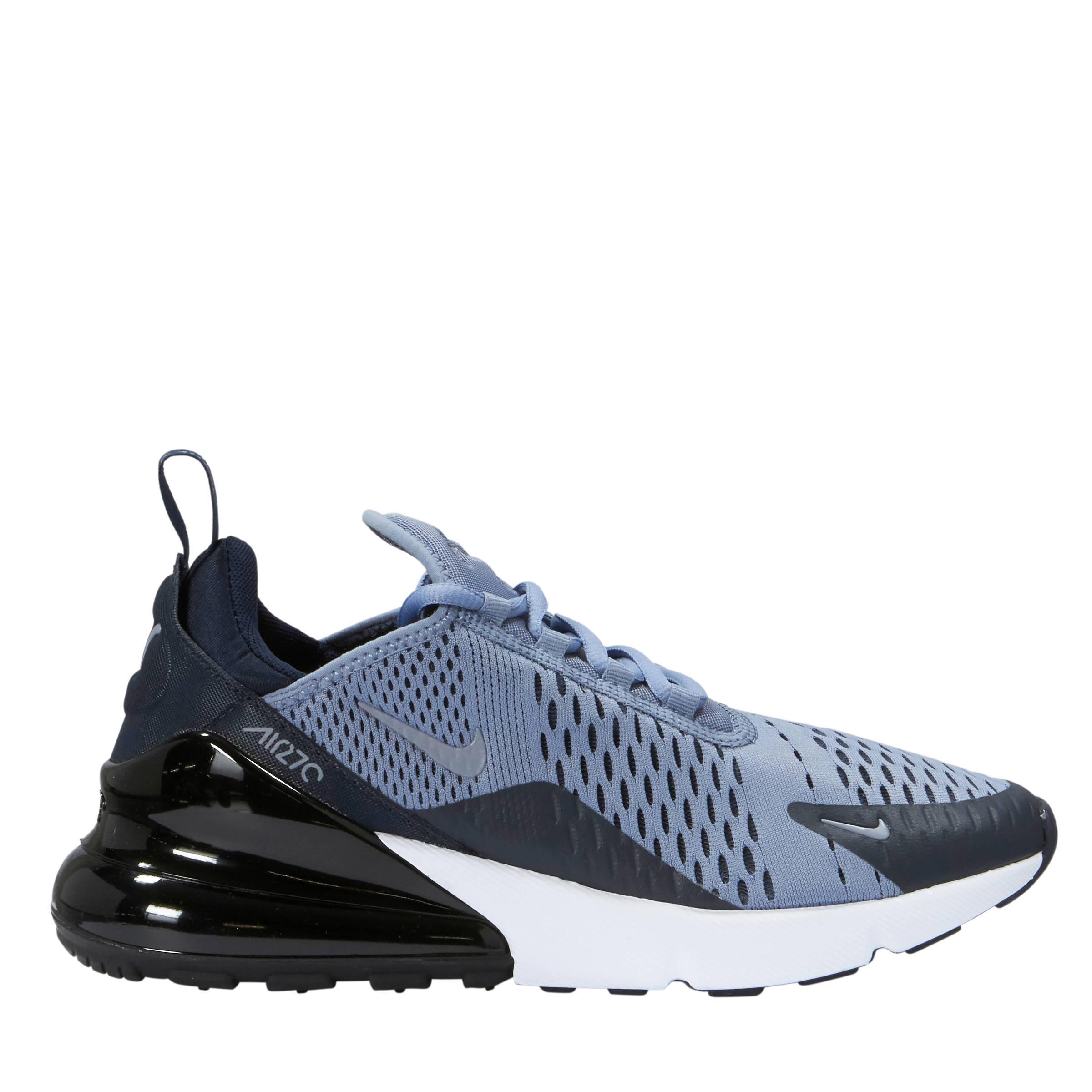 d364e9e302d nike-air-max-270-sneakers-grijs-0884498633656.jpg