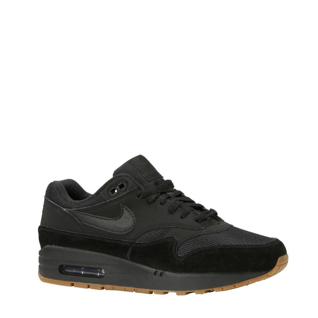 faca917c18e Nike Air Max 1 sneakers | wehkamp