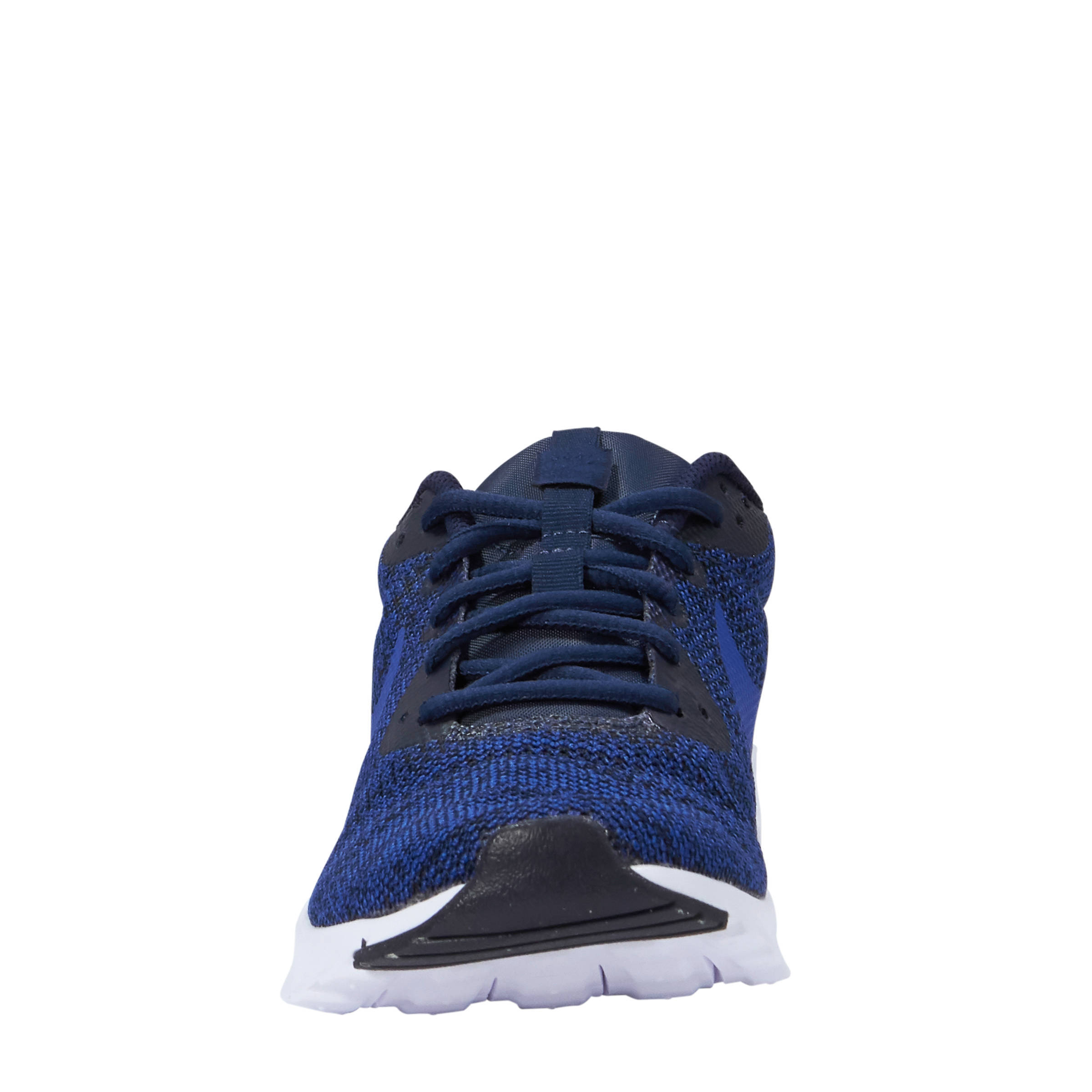 Air Max Motion LW sneakers donkerblauw
