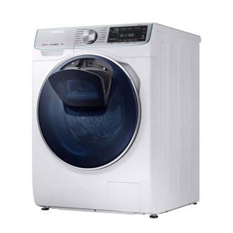 WW90M760NOA/EN QuickDrive wasmachine