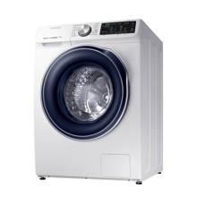 WW90M642OBW/EN QuickDrive wasmachine