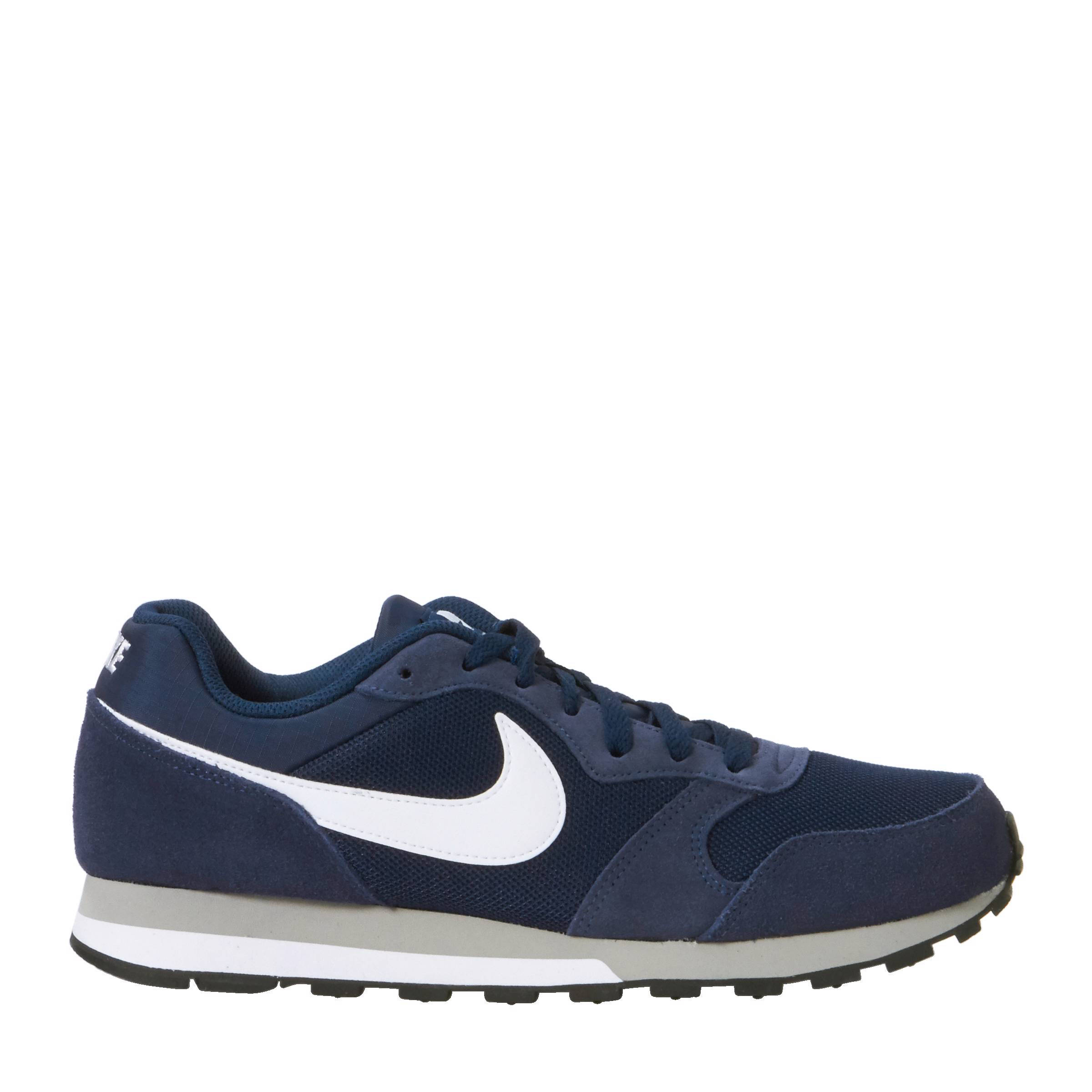 new arrival c8f15 7ddfc Nike MD Runner 2 sneakers  wehkamp