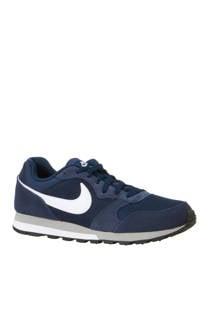 Nike MD Runner 2 sneakers  (heren)