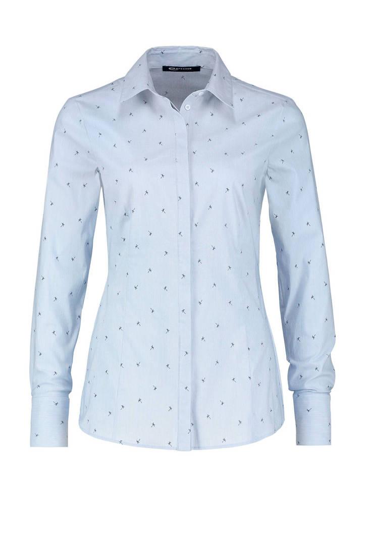 blouse blouse Expresso Xenna Xenna blouse Expresso Expresso Xenna Xenna Xenna Expresso Xenna Expresso Expresso blouse blouse Z76qq1xw5