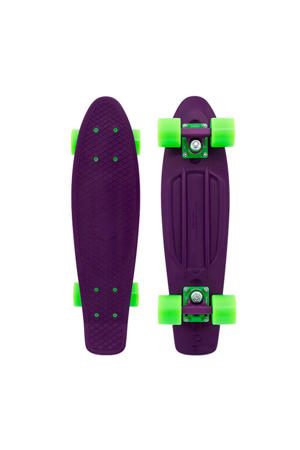 "Phantom 22"" penny board"