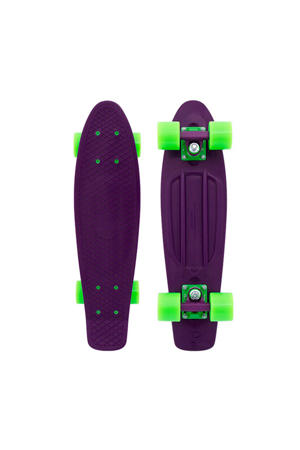"Phantom 27"" penny board"