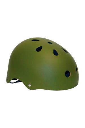 junior helm leger