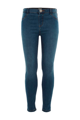 skinny fit jeans Molly