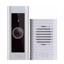 Video deurbel Pro