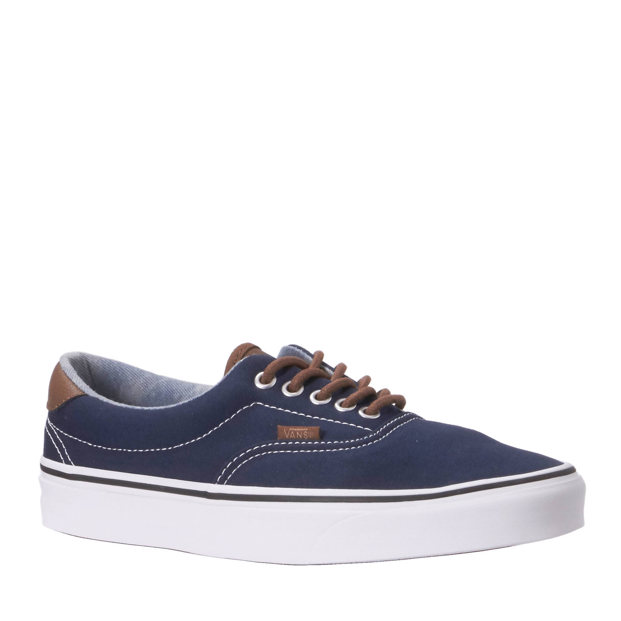 Vans Wehkamp 59 Era Vans Era Sneakers HxSZ4pqpn