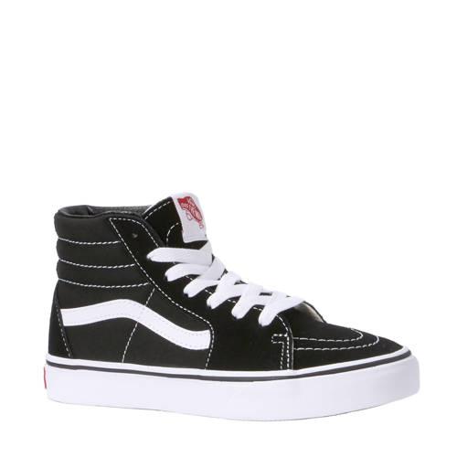 VANS UY SK8- Hi sneakers
