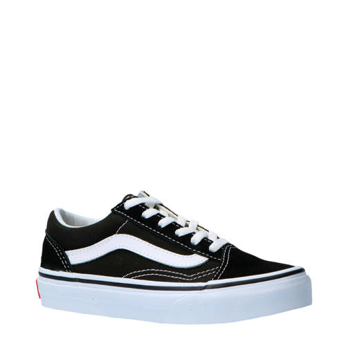 VANS UY Old Skool sneakers