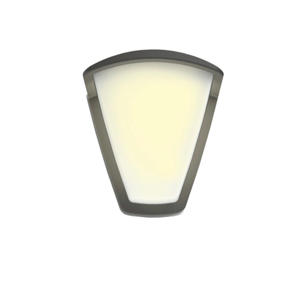 myGarden wandlamp Kiskadee (zonder sensor)
