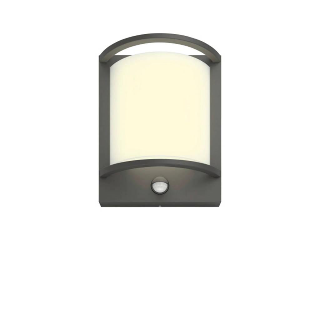 Philips myGarden wandlamp Samondra, met sensor
