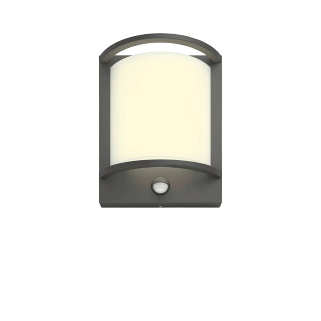 Philips myGarden wandlamp Samondra (met sensor)