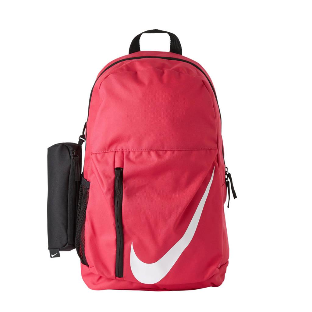 Nike Elemental rugzak 22 liter roze, Roze