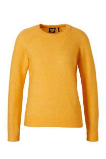 Catwalk Junkie Romy sweater (dames)
