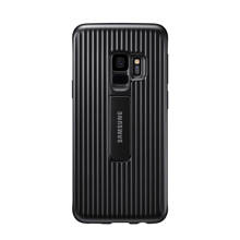 Galaxy S9 Protect Stand Cover