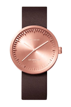 horloge - LT71032