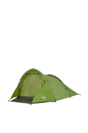 4-persoons tunneltent Spey 400