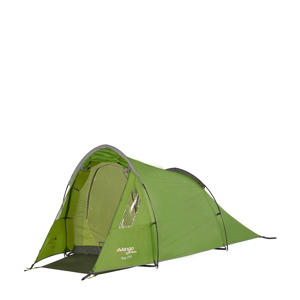 2-persoons tunneltent Spey 200