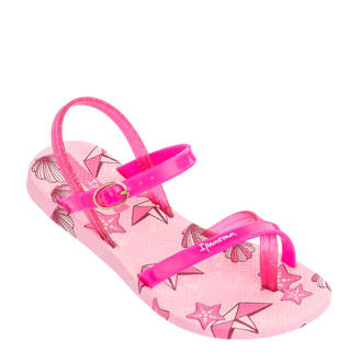 Fashion Sandal teenslipper
