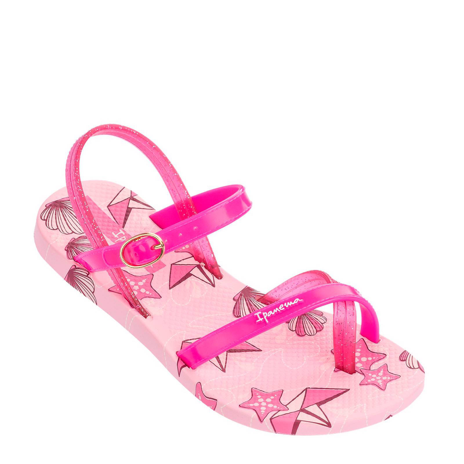 Fashion Fashion TeenslipperWehkamp TeenslipperWehkamp Ipanema Ipanema Sandal Fashion Ipanema Sandal Sandal ChQdsrxt