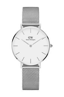 horloge - DW00100164