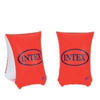 Intex zwembandjes, Oranje