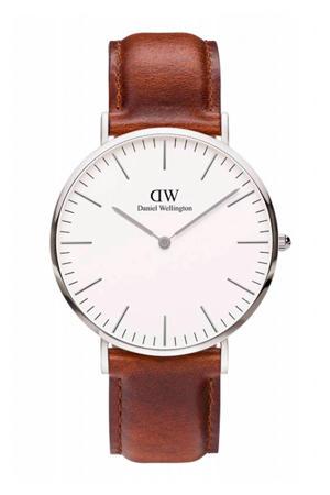 horloge - DW00100021
