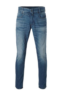 D-Staq straight tapered fit jeans