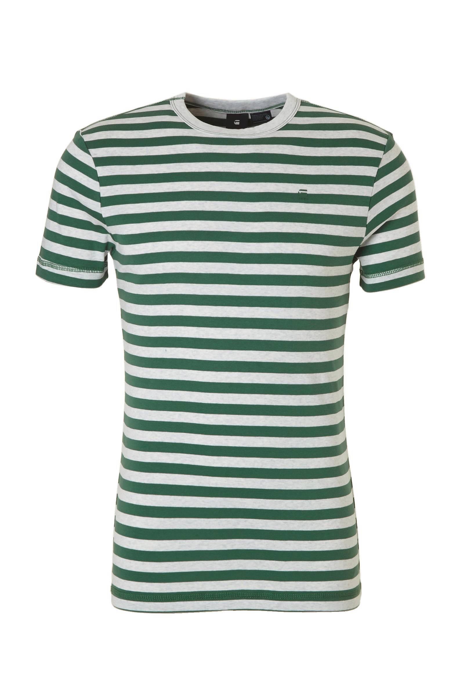 Cheap T Shirts Printing Online No Minimum Summer Cook