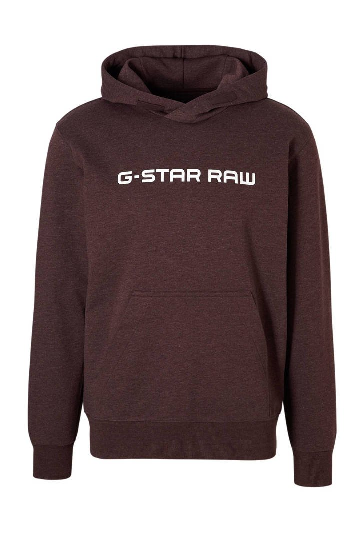 Star RAW sweater G G Star aqYwEcXF