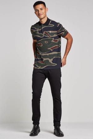 Revend super skinny jeans
