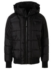 G-Star RAW Whistler jas (heren)