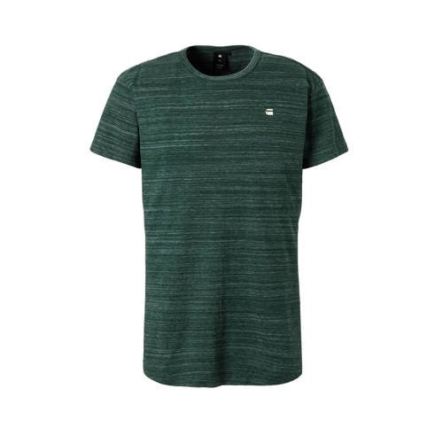 G-Star RAW Starkon T-shirt