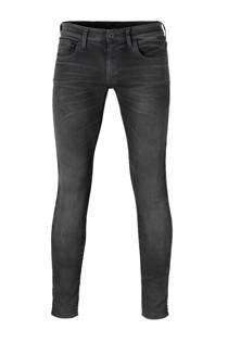 G-Star RAW skinny fit jeans (heren)