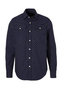 G-Star RAW regular fit overhemd (heren)